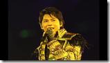 Tackey & Tsubasa in REAL DX [LIVE CLIP 2002-2014] (9)