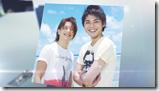 Tackey & Tsubasa TWO TOPS TREASURE SPECIAL MOVIE  (17)