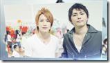 Tackey & Tsubasa TWO TOPS TREASURE SPECIAL MOVIE  (18)
