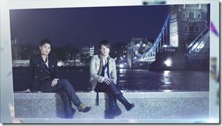 Tackey & Tsubasa TWO TOPS TREASURE SPECIAL MOVIE  (19)
