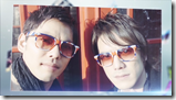 Tackey & Tsubasa TWO TOPS TREASURE SPECIAL MOVIE  (22)