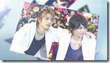 Tackey & Tsubasa TWO TOPS TREASURE SPECIAL MOVIE  (28)