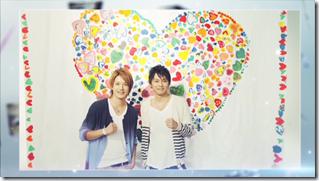 Tackey & Tsubasa TWO TOPS TREASURE SPECIAL MOVIE  (29)