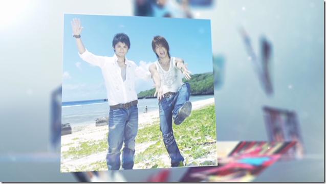 Tackey & Tsubasa TWO TOPS TREASURE SPECIAL MOVIE  (32)