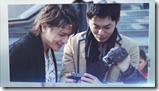Tackey & Tsubasa TWO TOPS TREASURE SPECIAL MOVIE  (9)