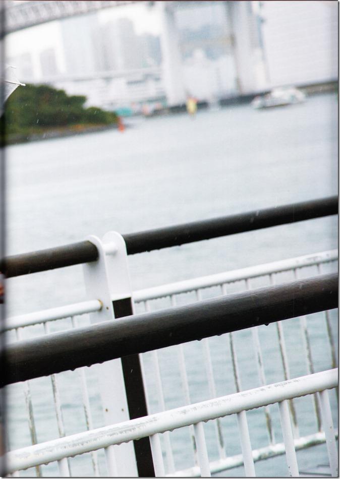 西野七瀬ファースト写真集普段着 (117)