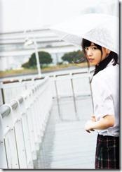 西野七瀬ファースト写真集普段着 (118)