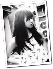 西野七瀬ファースト写真集普段着 (31)