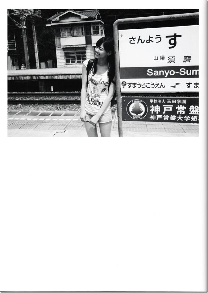 西野七瀬ファースト写真集普段着 (48)