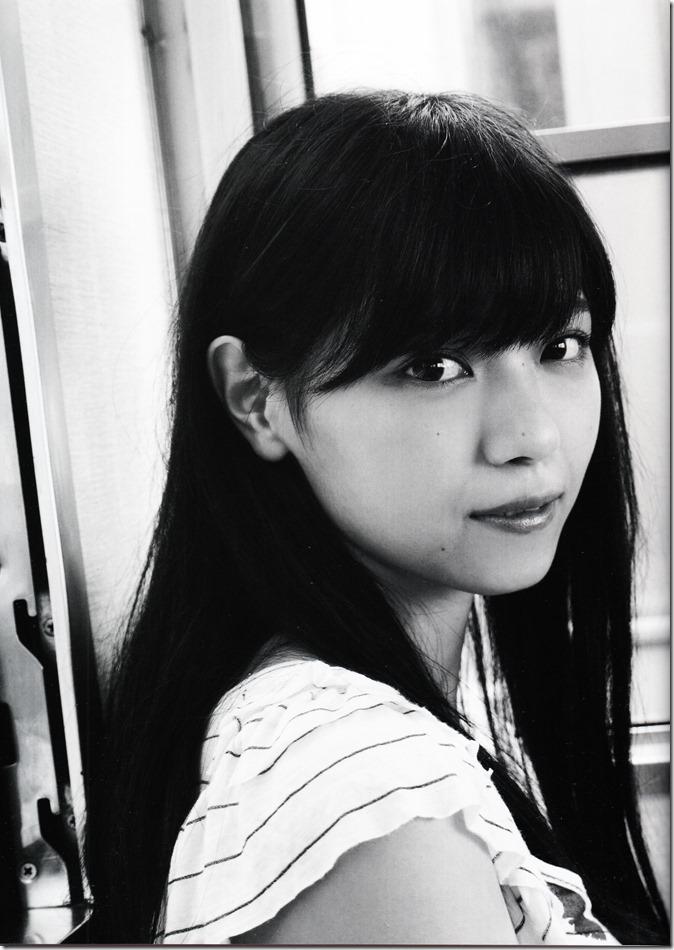西野七瀬ファースト写真集普段着 (52)