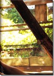 西野七瀬ファースト写真集普段着 (71)