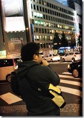 西野七瀬ファースト写真集普段着 (72)