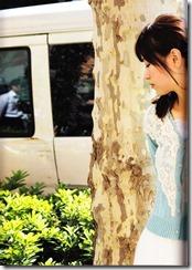 西野七瀬ファースト写真集普段着 (80)