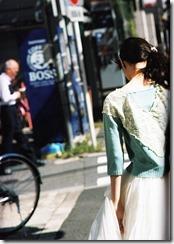 西野七瀬ファースト写真集普段着 (84)