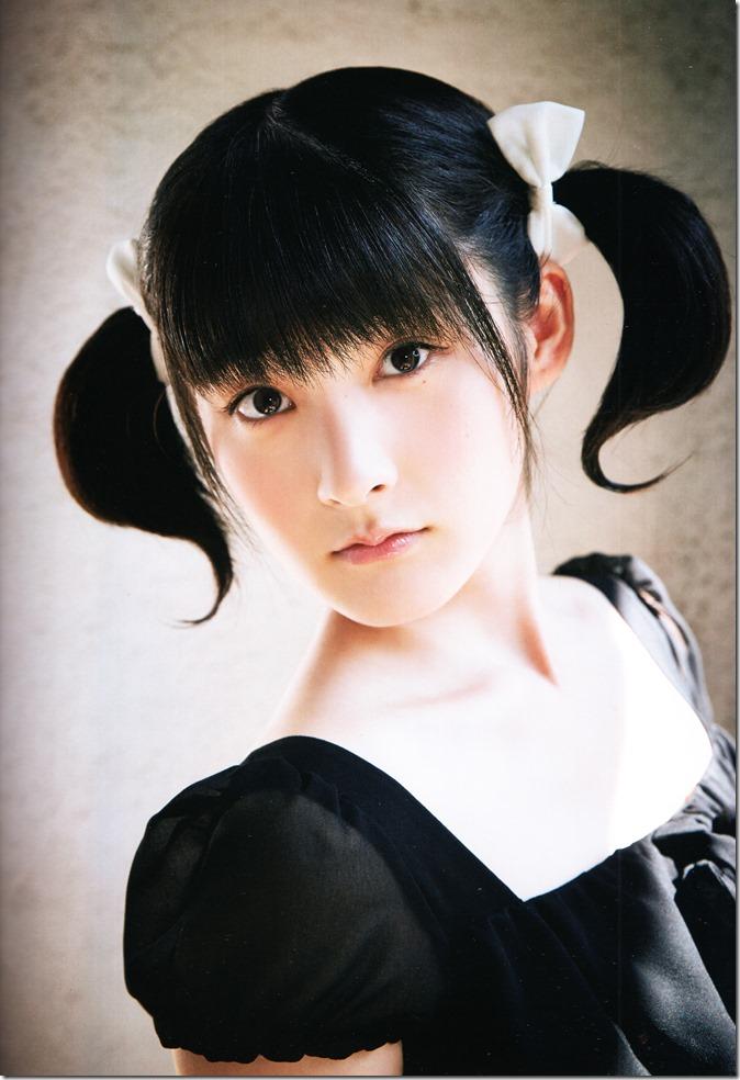 Berryz Koubou 2004-2015 The Final Photo Book (11)