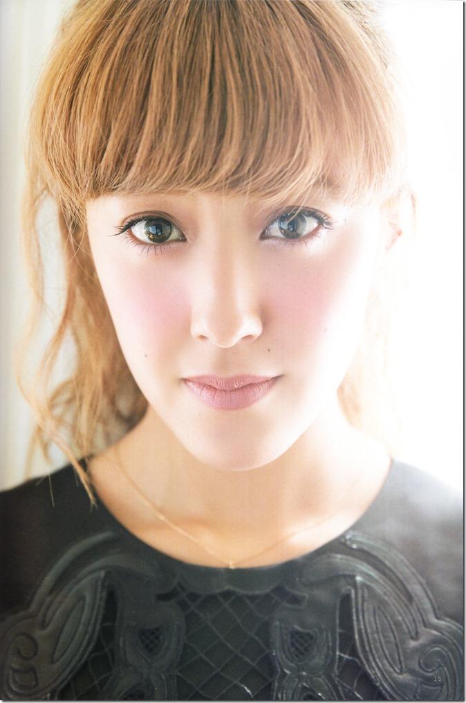 Berryz Koubou 2004-2015 The Final Photo Book (17)