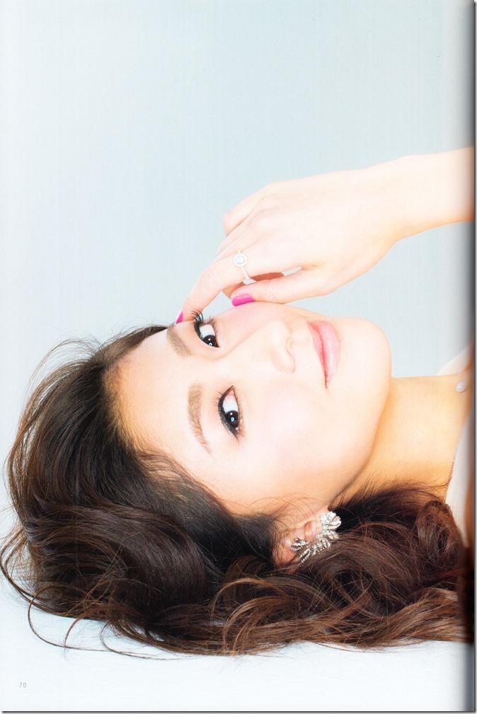 Berryz Koubou 2004-2015 The Final Photo Book (72)