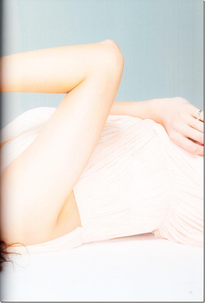 Berryz Koubou 2004-2015 The Final Photo Book (73)