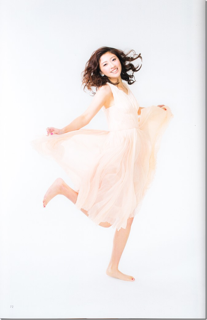 Berryz Koubou 2004-2015 The Final Photo Book (74)