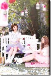 Berryz Koubou 2004-2015 The Final Photo Book (80)