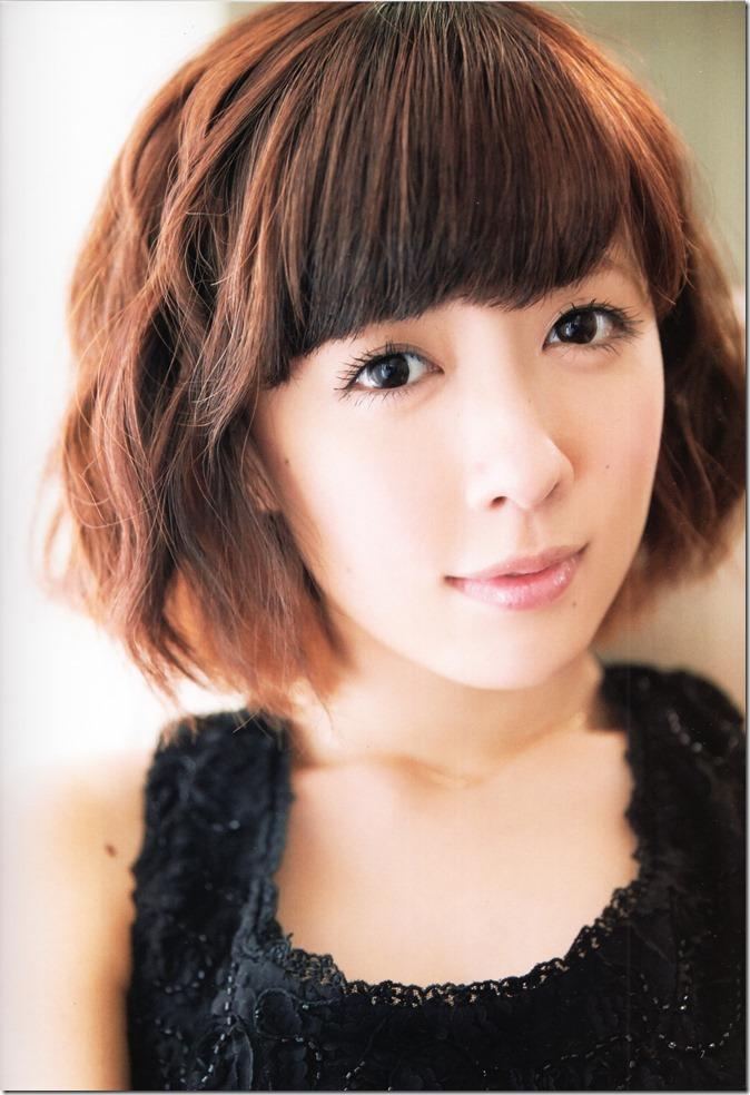 Berryz Koubou 2004-2015 The Final Photo Book (9)