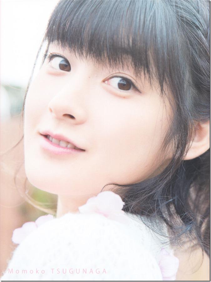 Berryz Koubou The Final Completion Box booklet & Digipak images (1)