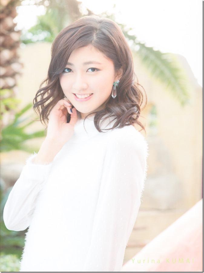 Berryz Koubou The Final Completion Box booklet & Digipak images (2)