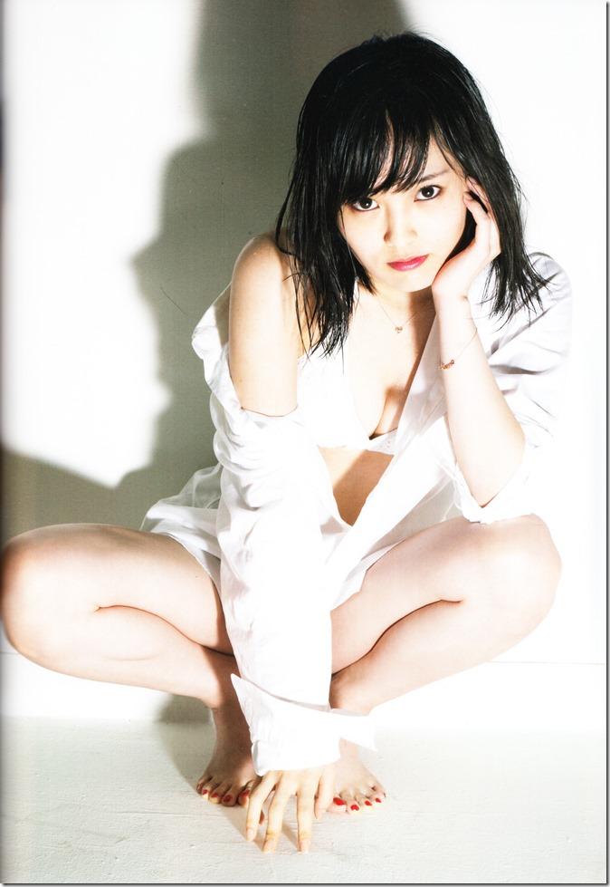 SY shashinshuu (103)