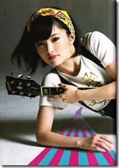 SY shashinshuu (116)