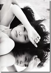 SY shashinshuu (11)