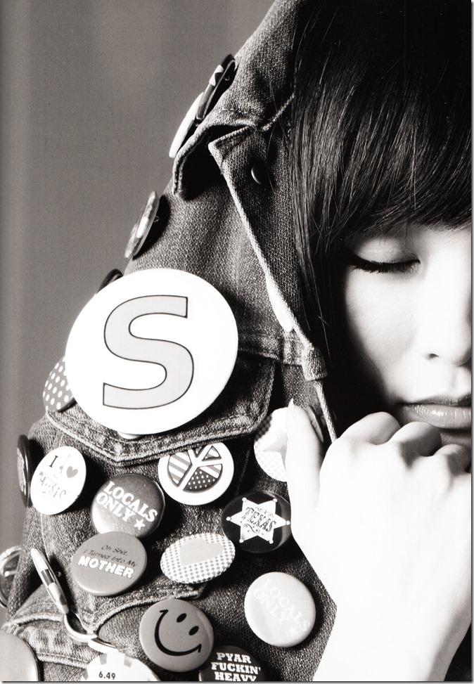 SY shashinshuu (121)