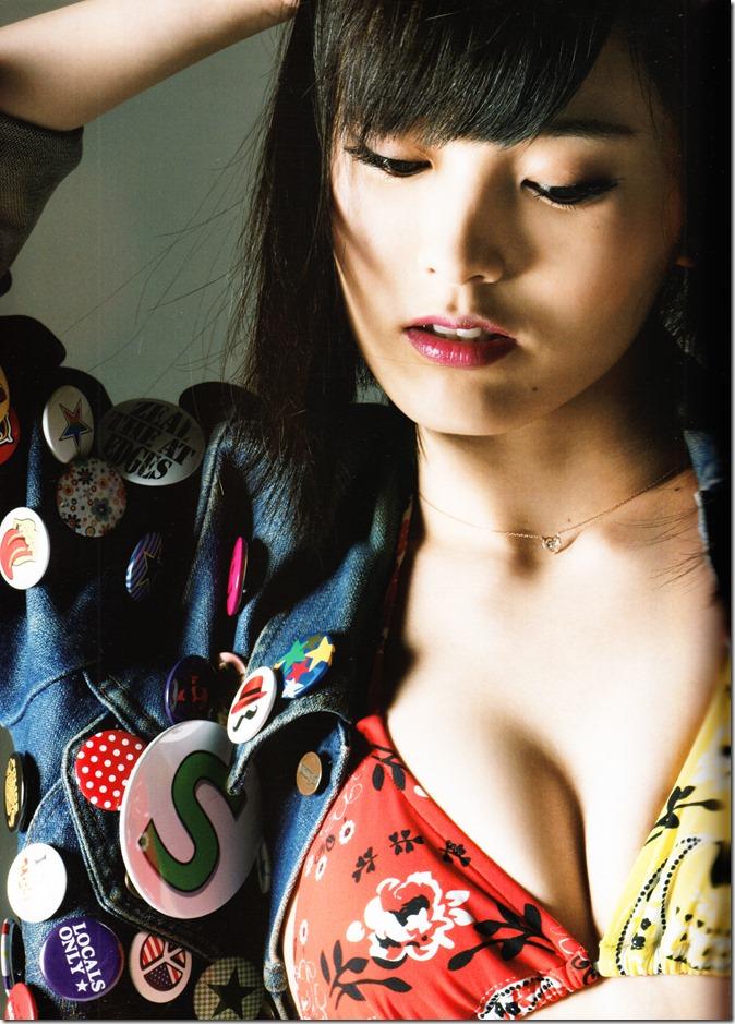 SY shashinshuu (122)
