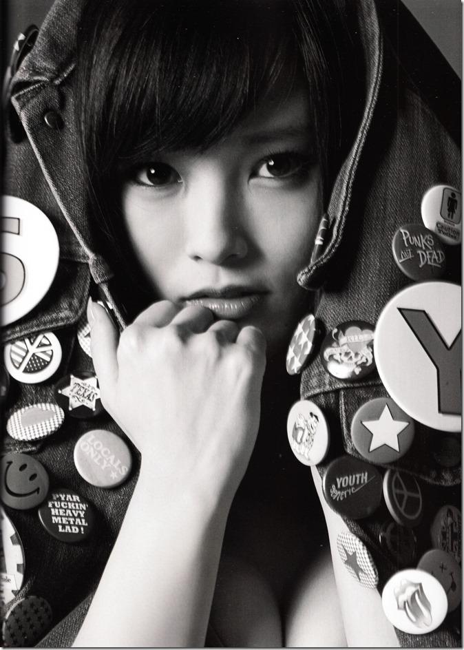 SY shashinshuu (127)