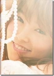 SY shashinshuu (131)