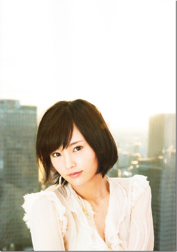 SY shashinshuu (139)
