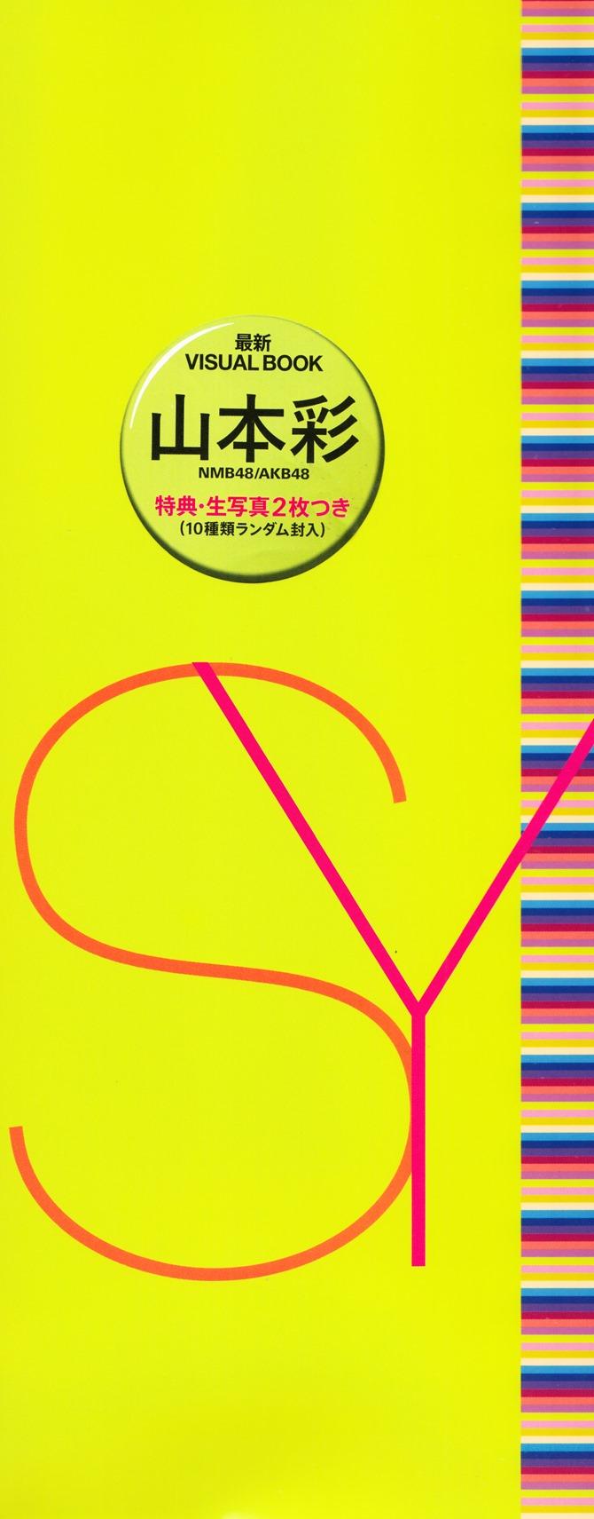 SY shashinshuu (147)