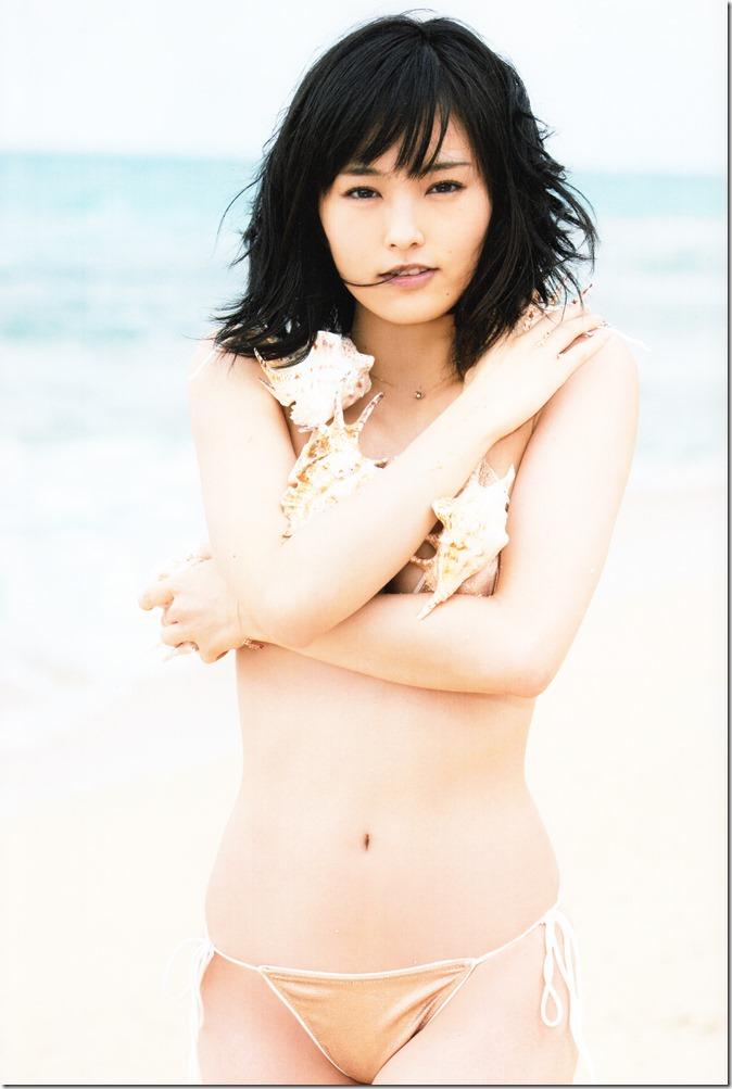 SY shashinshuu (14)