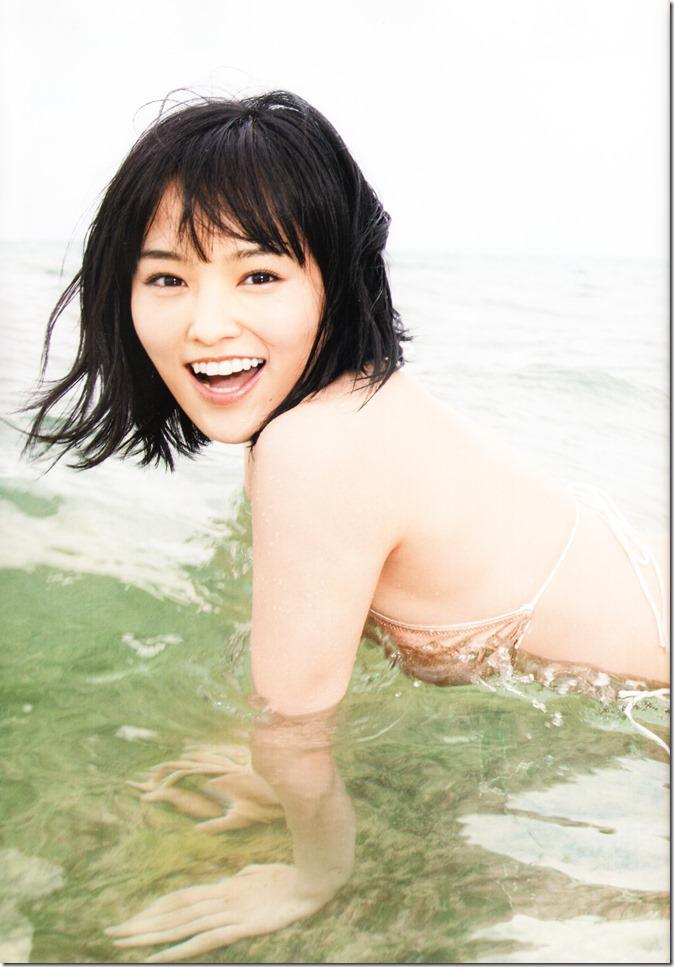 SY shashinshuu (16)