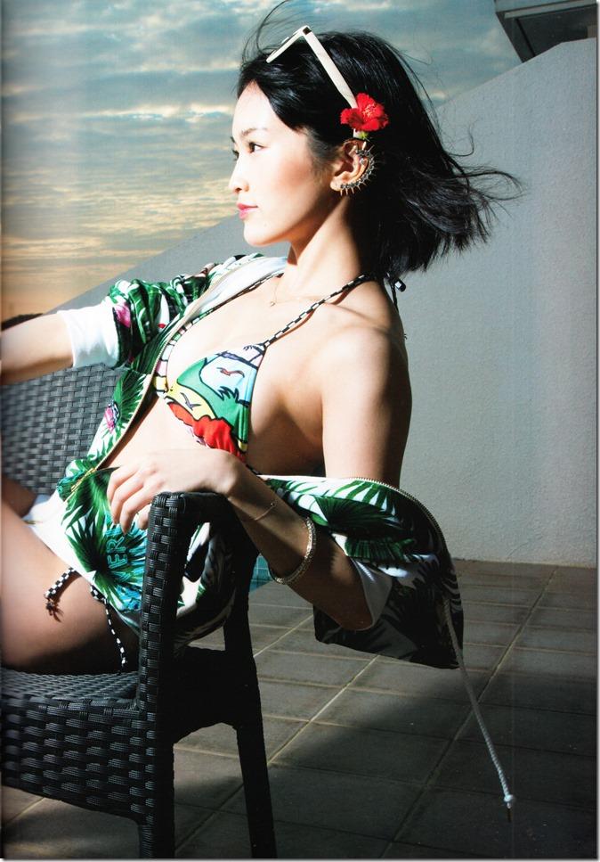 SY shashinshuu (28)