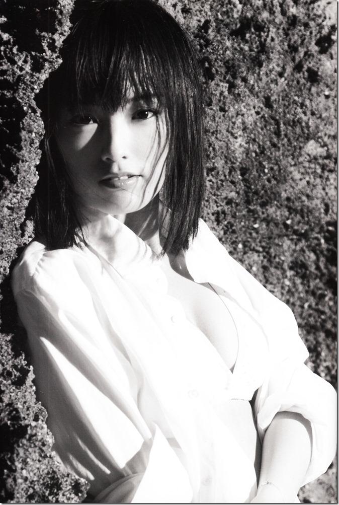 SY shashinshuu (31)