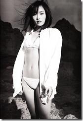 SY shashinshuu (32)