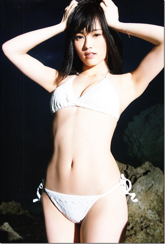 SY shashinshuu (33)