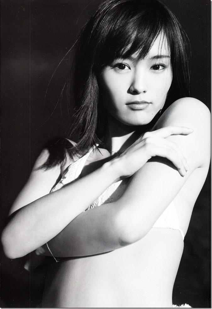 SY shashinshuu (36)