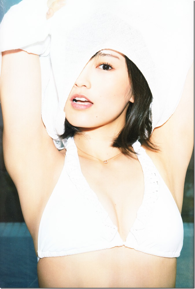 SY shashinshuu (40)