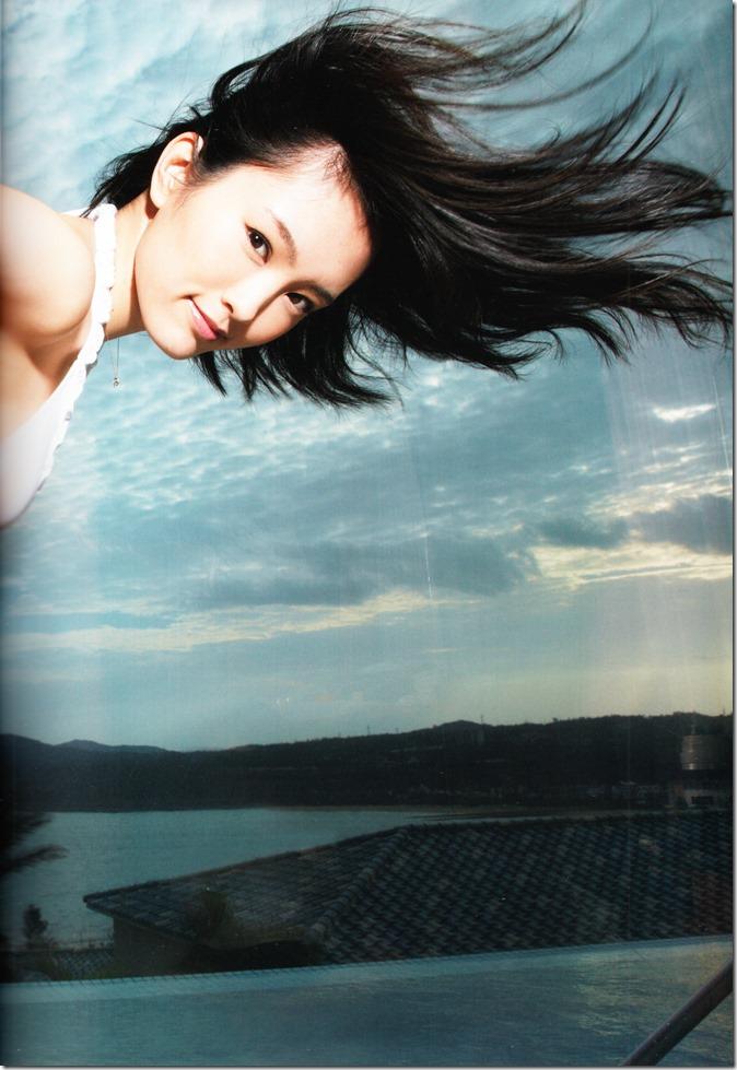 SY shashinshuu (43)