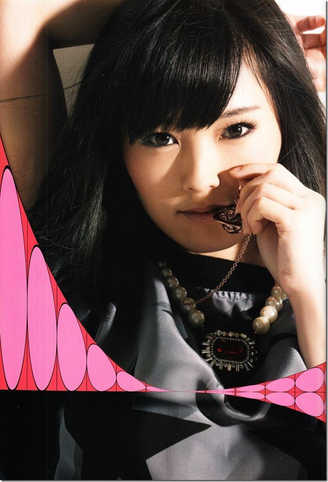 SY shashinshuu (46)