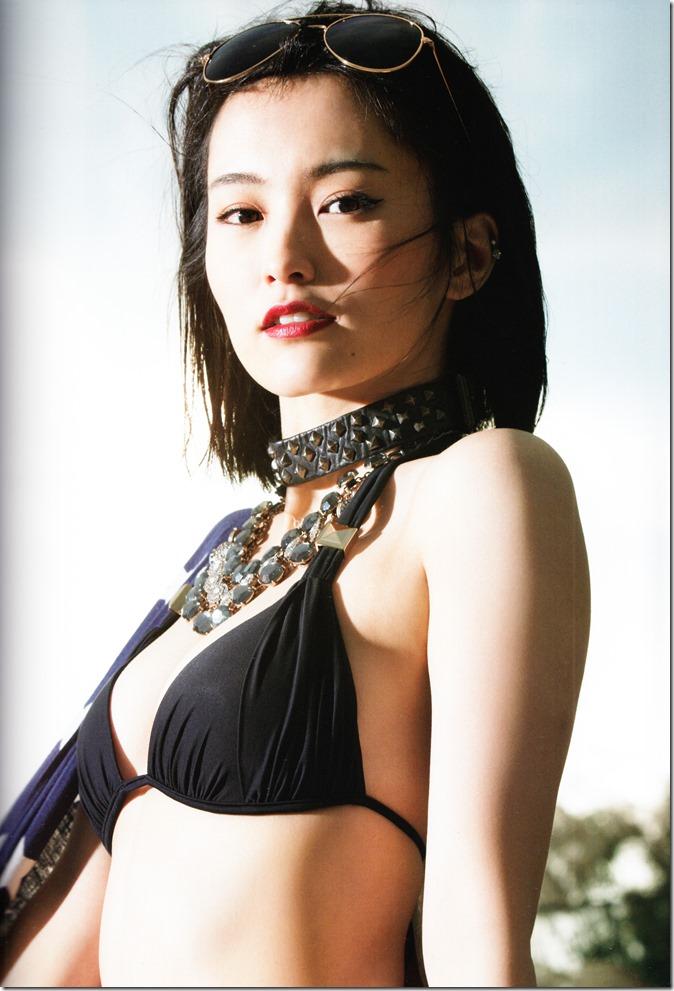SY shashinshuu (49)