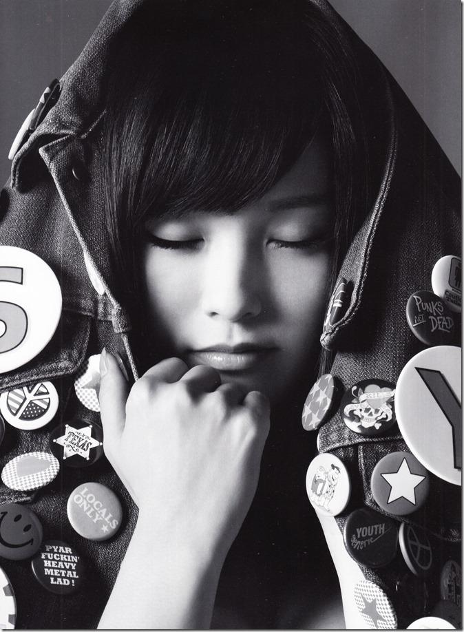 SY shashinshuu (4)