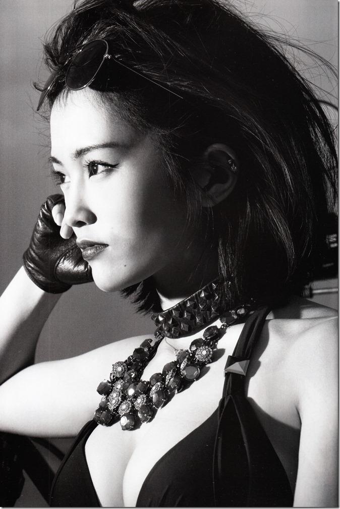 SY shashinshuu (50)
