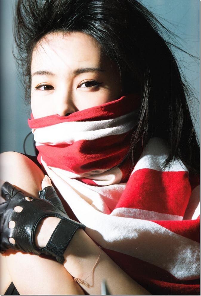 SY shashinshuu (53)
